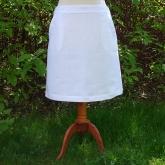 d7f55e83 Sukienki i Spódnice lniane - Naturalne Rzeczy...